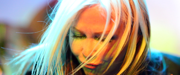 Berlin-Terri-Nunn-Live-Music-Concert-Tour-2013-Hermosa-Beach-Saint-Rocke-Photos-Rock-Subculture-Review-FI