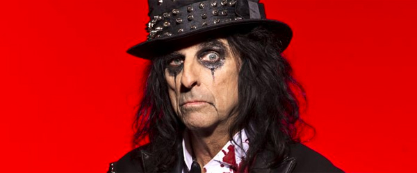 Caprices-Festival-Crans-Montana-Switzerland-2013-Music-Concert-Event-News-Alice-Cooper-Added-To-Line-Up-FI