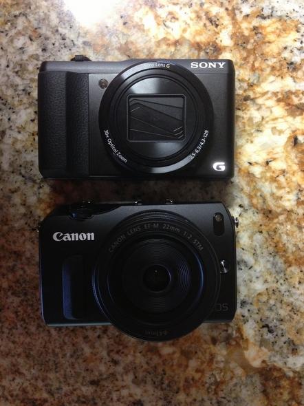 Compare-Canon-5D-Mark-III-Canon-EOS-M-Sony-RX100-Sony-HX-50V-03-RSJ