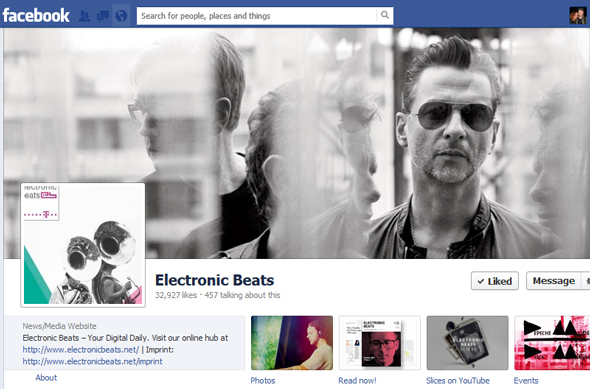 Depeche-Mode-Delta-Machine-Electronic-Beats-Exclusive-Concert-Contest-Vienna-Facebook