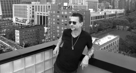 Depeche-Mode-Delta-Machine-Electronic-Beats-Exclusive-Concert-Contest-Vienna-Feat