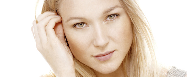 Jewel-North-American-Tour-2013-US-Dates-Details-Tickets-Pre-Sale-Concert-Greatest-Hits-Album-FI