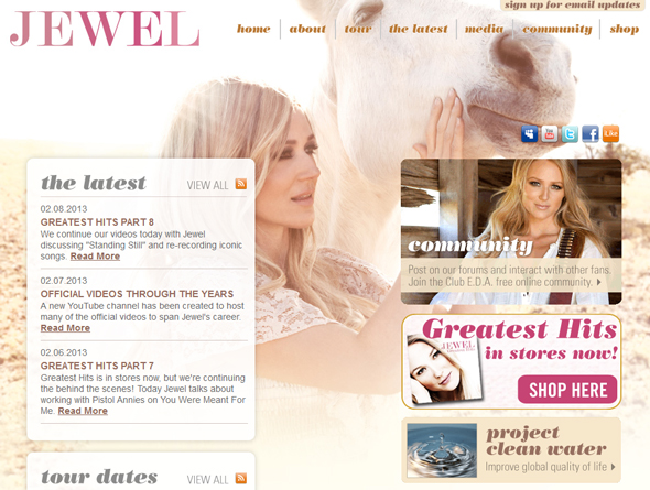 Jewel-North-American-Tour-2013-US-Dates-Details-Tickets-Pre-Sale-Concert-Greatest-Hits-Portal
