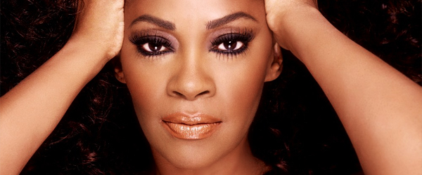 Jody-Watley-Yoshis-Jazz-Club-Oakland-March-2013-US-Details-Tickets-Sale-Live-Music-Concert-Announcement
