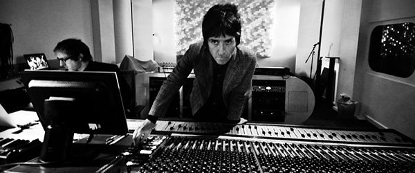 Johnny-Marr-North-American-Tour-2013-US-Dates-Details-Tickets-Sale-Concert-The-Messenger-New-Order-FI