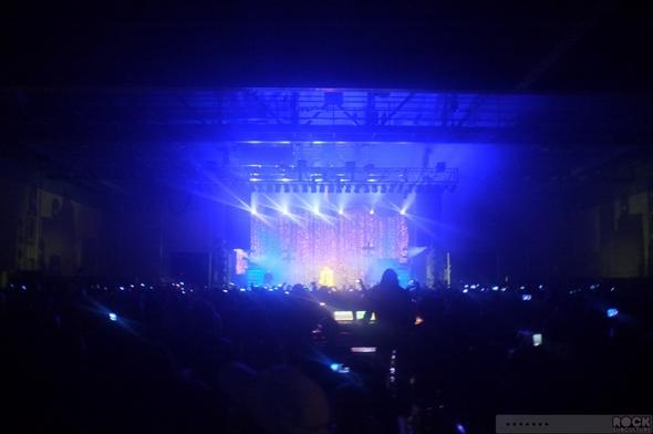 Marilyn-Manson-Concert-Review-Photos-2013-Modesto-California-Butcher-Babies-01-RSJ