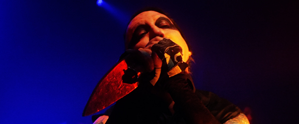 Marilyn-Manson-Concert-Review-Photos-2013-Modesto-California-Rock-Subculture-FI