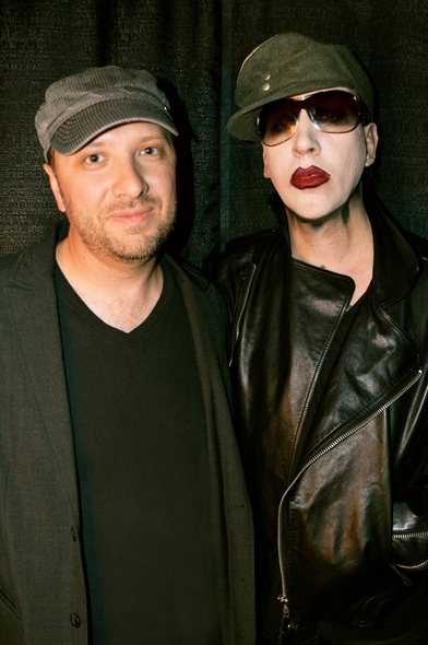 Marilyn-Manson-Meet-&-Greet-Rock-Subculture-Journal-Concert-Review-2013-RSJ