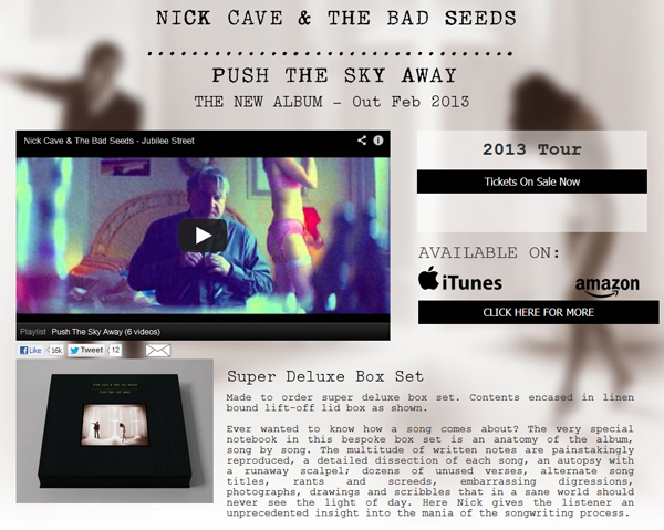 Nick-Cave-and-the-Bad-Seeds-World-Tour-2013-US-Dates-Details-Tickets-Sale-Concert-Portal