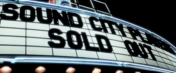 Sound-City-Players-Live-Concert-Foo-Fighters-Movie-Link-iTunes-Documentary-Dave-Grohl-Film-Premiere-Hollywood-Palladium-FIjpg