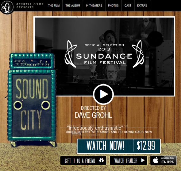 Sound-City-Players-Movie-Link-iTunes-Documentary-Dave-Grohl-Film-Download-Stream-Portal