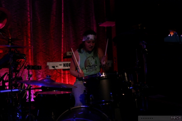 Spare-Parts-Broken-Hearts-Live-Music-Concert-Tour-2013-Hermosa-Beach-Saint-Rocke-Photos--Jason-DeBord-Rock-Subculture-Photography