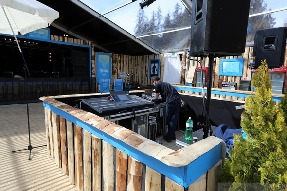 Caprices-Festival-2013-Crans-Montana-Switerland-Concert-Review-Artists-Line-Up-Videos-Interviews-Photos-Images-APRE-SKI-Modernity-01-RSJ