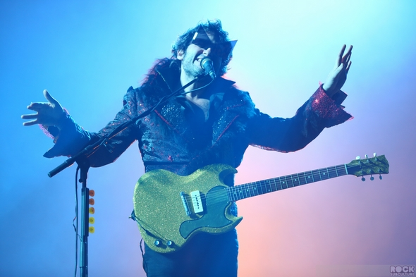 Caprices-Festival-2013-Crans-Montana-Switerland-Concert-Review-Day-1-March-8-MatThiew-Chedid-01-RSJ