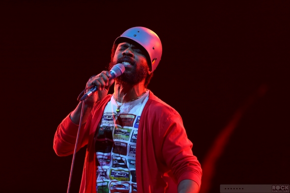 Caprices-Festival-2013-Crans-Montana-Switerland-Concert-Review-Day-2-March-9-Fatboy-Slim-Nas-Cody-ChesnuTT-001-RSJ