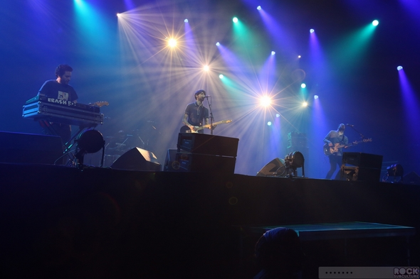 Caprices-Festival-2013-Crans-Montana-Switerland-Concert-Review-Day-2-March-9-Fatboy-Slim-Nas-Cody-ChesnuTT-101-RSJ
