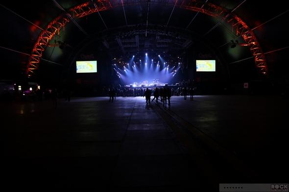 Caprices-Festival-2013-Crans-Montana-Switerland-Concert-Review-Day-3-March-10-Tori-Amos-Roger-Hodgson-Supertramp-Noa-01-RSJ