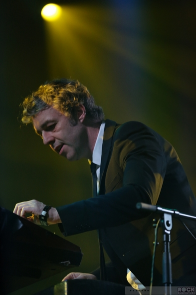 Caprices-Festival-2013-Crans-Montana-Switerland-Concert-Review-Day-5-March-12-Baxter-Dury-01-RSJ