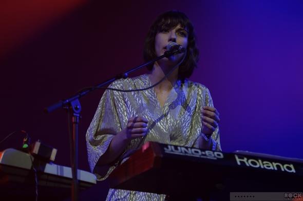 Caprices-Festival-2013-Crans-Montana-Switerland-Concert-Review-Day-5-March-12-Baxter-Dury-01-RSJ