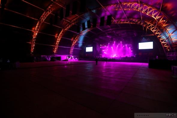 Caprices-Festival-2013-Crans-Montana-Switerland-Concert-Review-Day-5-March-12-Festival-01-RSJ