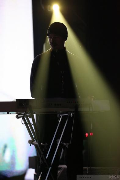 Caprices-Festival-2013-Crans-Montana-Switerland-Concert-Review-Day-5-March-12-Model-500-01-RSJ