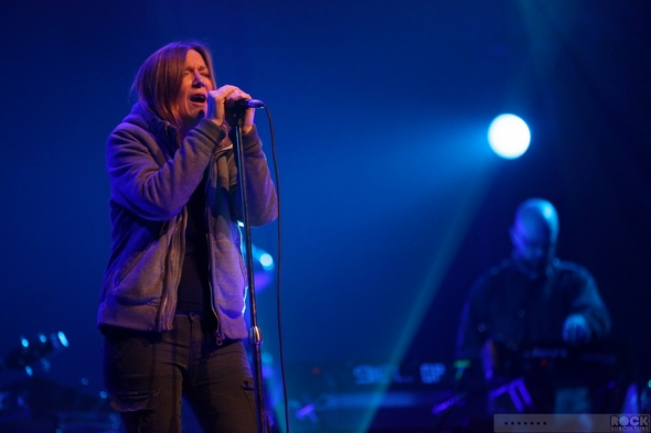 Caprices-Festival-2013-Crans-Montana-Switerland-Concert-Review-Day-5-March-12-Portishead-01-RSJ
