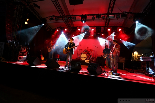 Caprices-Festival-2013-Crans-Montana-Switerland-Concert-Review-Day-6-March-13-SebastiAn-01-RSJ