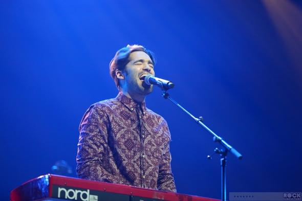 Caprices-Festival-2013-Crans-Montana-Switerland-Concert-Review-Day-8-March-15-Nelly-Furtado-Mika-Photos-001-RSJ