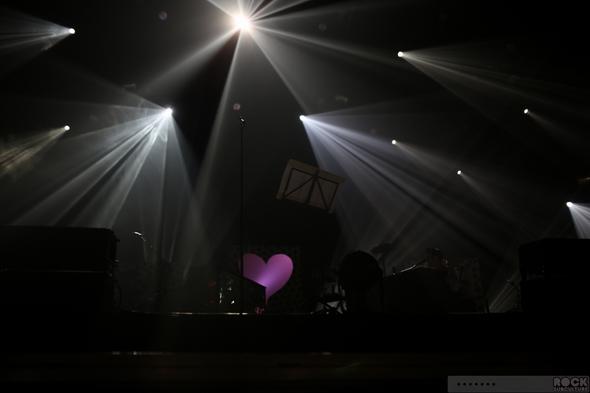 Caprices-Festival-2013-Crans-Montana-Switerland-Concert-Review-Day-8-March-15-Nelly-Furtado-Mika-Photos-101-RSJ