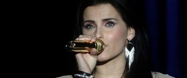 Caprices-Festival-2013-Crans-Montana-Switerland-Concert-Review-Day-8-March-15-Nelly-Furtado-Mika-Photos-FI