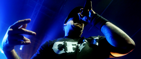 Caprices-Festival-2013-Crans-Montana-Switerland-Concert-Review-Day-9-March-19-Cypress-Hill-Method-Man-Redman-Logic-Rootwords-Mix-Master-Mike-Photos-FI