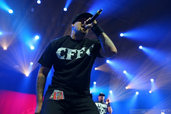 Caprices-Festival-2013-Crans-Montana-Switerland-Concert-Review-Day-9-March-19-Cypress-Hill-Method-Man-Redman-Photos-001-RSJ