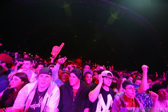 Caprices-Festival-2013-Crans-Montana-Switerland-Concert-Review-Day-9-March-19-Cypress-Hill-Method-Man-Redman-Photos-131-RSJ
