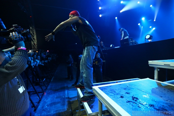 Caprices-Festival-2013-Crans-Montana-Switerland-Concert-Review-Day-9-March-19-Cypress-Hill-Method-Man-Redman-Photos-141-RSJ