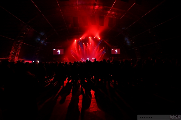 Caprices-Festival-2013-Crans-Montana-Switerland-Concert-Review-Day-9-March-19-Cypress-Hill-Method-Man-Redman-Photos-101-RSJ