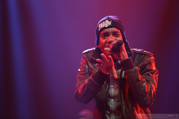 Caprices-Festival-2013-Crans-Montana-Switerland-Concert-Review-Day-9-March-19-Cypress-Hill-Method-Man-Redman-Photos-201-RSJ