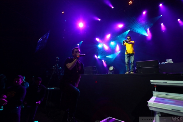 Caprices-Festival-2013-Crans-Montana-Switerland-Concert-Review-Day-9-March-19-Cypress-Hill-Method-Man-Redman-Photos-301-RSJ