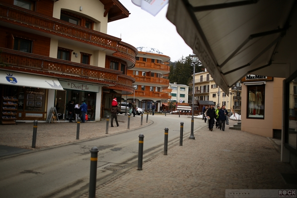 Crans-Montana-Switzerland-Valais-Swiss-Alps-Street-Photography-Travel-Review-Destination-2013-Caprices-Festival-001-RSJ