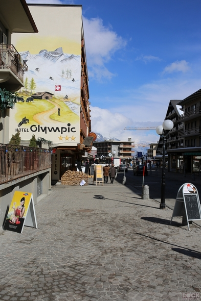 Crans-Montana-Switzerland-Valais-Swiss-Alps-Street-Photography-Travel-Review-Destination-2013-Caprices-Festival-101-RSJ
