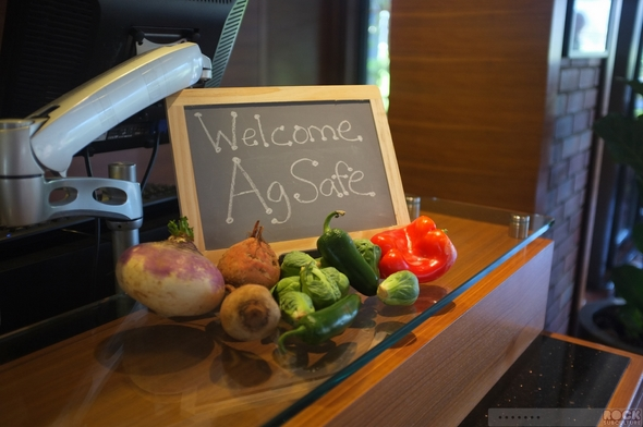 Hyatt-Regency-Monterey-Hotel-and-Spa-Resort-Review-California-Trip-Advisor-Recommend-02-RSJ