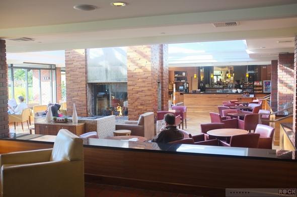 Hyatt-Regency-Monterey-Hotel-and-Spa-Resort-Review-California-Trip-Advisor-Recommend-04-RSJ