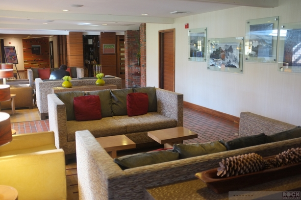 Hyatt-Regency-Monterey-Hotel-and-Spa-Resort-Review-California-Trip-Advisor-Recommend-05-RSJ