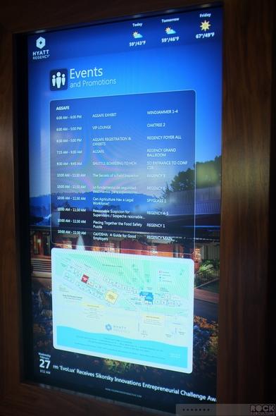 Hyatt-Regency-Monterey-Hotel-and-Spa-Resort-Review-California-Trip-Advisor-Recommend-06-RSJ