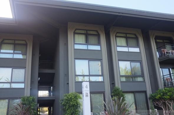 Hyatt-Regency-Monterey-Hotel-and-Spa-Resort-Review-California-Trip-Advisor-Recommend-01-RSJ