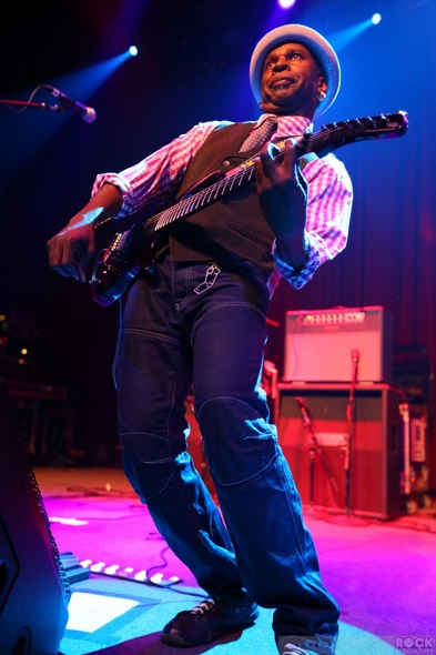 Living-Colour-Concert-Review-Vivid-25th-Anniversary-Live-Music-Photos-Photography-The-Fillmore-San-Francisco-001-RSJ