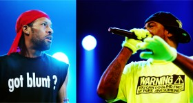 Method-Man-Redman-Podcast-Interview-2013-Caprices-Festival-Rock-Subculture-Jason-DeBord-FI
