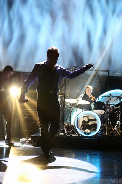 Morrissey-2013-Concert-Review-Mondavi-Center-Music-March-4-Set-List-The-Smiths-001-RSJ