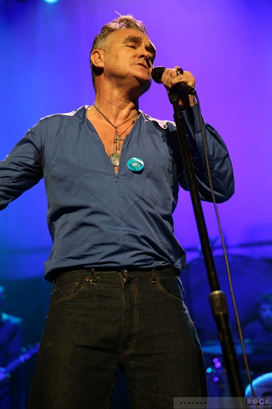Morrissey-2013-Concert-Review-Mondavi-Center-Music-March-4-Set-List-The-Smiths-101-RSJ