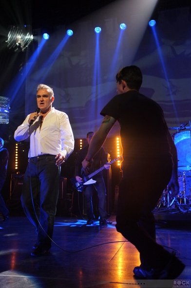 Morrissey-2013-Concert-Review-Mondavi-Center-Music-March-4-Set-List-The-Smiths-201-RSJ