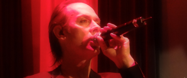 Peter-Murphy-Mr-Moonlight-Tour-35th-Anniversary-Bauhaus-North-American-Tour-2013-US-Dates-Details-Tickets-Sale-Concert-FI